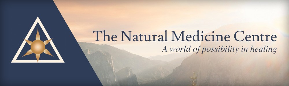 Salesforce adm 201 pdf is updated daily the natural medicine centre fandeluxe Choice Image